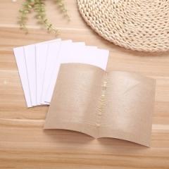 苍蝇板-(10片/包 1000片/箱)片 白色 按片卖
