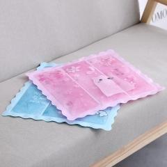 冰垫流沙樱花猫混款(40个/箱)个 樱花猫、流沙混款 见详情