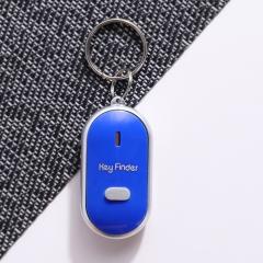 钥匙寻找器 吸卡 400/箱 蓝色 9*2.5cm