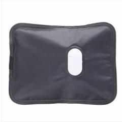 防爆光带热水袋(200个/箱)个