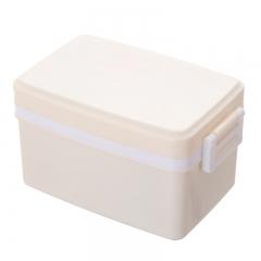 家用双层针线盒-43件套 96/件