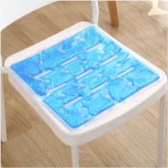 圆珠冰垫 40/箱 见详情 蓝色 见详情
