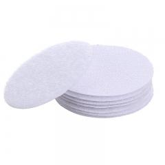 圆形沙发固定器白色(5个/包 1000包/箱)包 白色5片装 6*6cm
