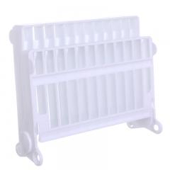 沥水碗架 90箱 白色 见详情
