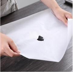 双面用硅油纸烘焙油纸 无售后 5,m 见详情