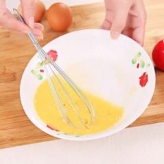 优质不锈钢打蛋器搅拌器(小号) 1000个/箱