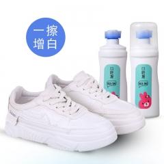 卡通头款洗鞋剂(180瓶/箱)