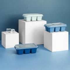 家用6格制冰盒3组装(96个/箱)