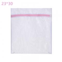 洗衣机细网内衣护洗袋 23*30 如图