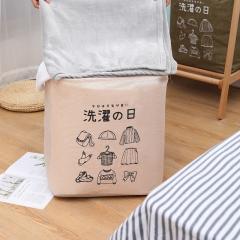日文巨无霸收纳袋棉被袋50/袋 混色 见详情