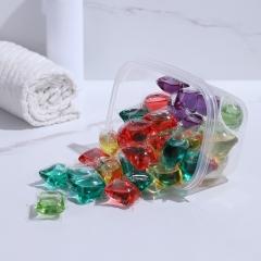 洗衣凝珠 混装 30个/盒