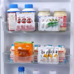 冰箱调味包收纳盒(200个/箱)个