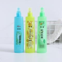 花露水(60瓶/箱)瓶  颜色随机