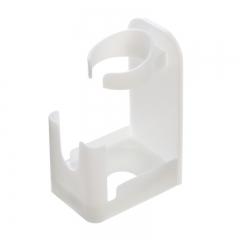 电动牙刷座杯架 牙刷架   300个/箱 白色 见详情