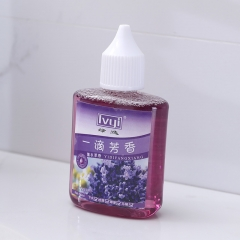 清新剂一滴香除臭剂厕所 紫色薰衣草 见详情