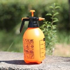 3L气压喷壶橙色   20个/箱