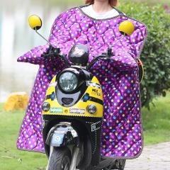摩托车挡风被小手套普通款混色   60个/箱 混色 见详情