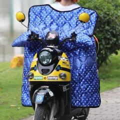 摩托车挡风被小手套普通款加绒混色   60个/箱 混色 见详情