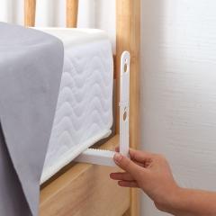 折叠防滑床单固定器  90包/箱