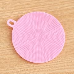 洗碗锅刷  (1000个/箱)个 粉色 见详情