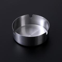 烟灰缸平口小号(240个/箱)个