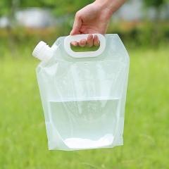 储水袋3L(100个/箱)个