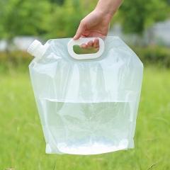 储水袋5L(100个/箱)个