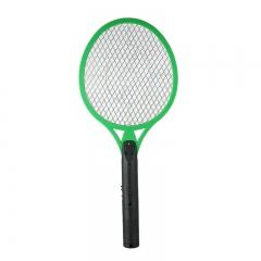 盛夏专属  闪电灭蚊拍普通款 绿色 见详情