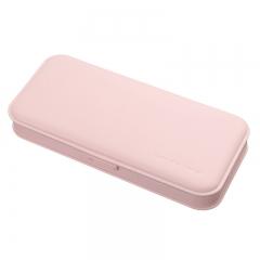 (专利产品)学生空间大收纳笔袋铅笔盒文具盒150/箱 粉色 见详情