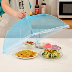 盛夏专属 方形食物菜罩