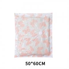 真空压缩袋棉被衣物收纳袋100/箱50*60