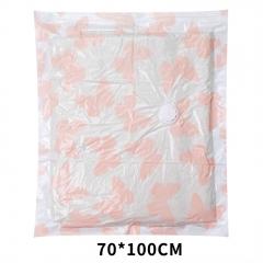 真空压缩袋棉被衣物收纳袋(100/箱)70*100