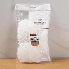 T厨房水槽过滤网-彩袋100只装(100包/箱)-包