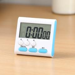 计时器定时器183(400盒/箱) 蓝色 见详情
