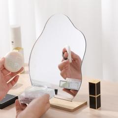 桌面化妆镜  48/箱 云朵 见详情