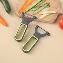 蔬菜水果刨   400/箱