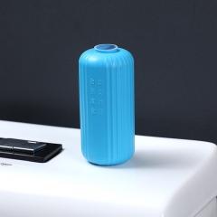 清香型马桶蓝泡泡  100/箱 蓝色茉莉 见详情