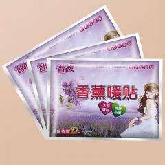 ZNT-102香薰暖贴360/箱