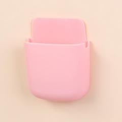 椭圆款手机充电收纳盒  240/箱 粉色 见详情